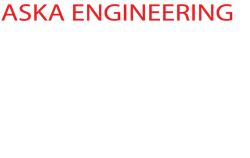 Aska Engineering